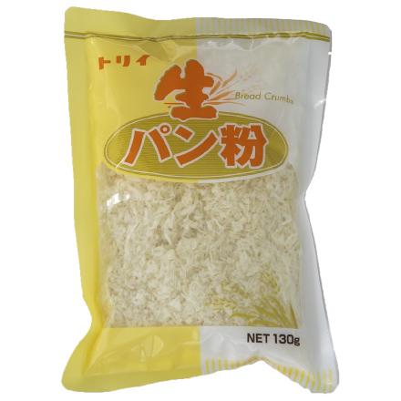 トリイ生パン粉